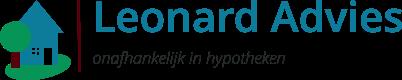 hypotheekadviseur Deventer
