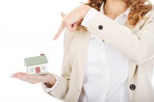 hypotheek voor zzp-er