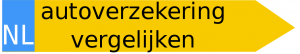 1autoverzekering-300x212