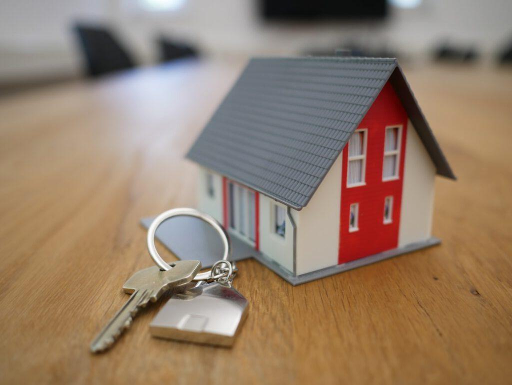 Hypotheek en huis advies Deventer